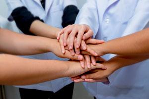 équipe-multidisciplinaire-fiv